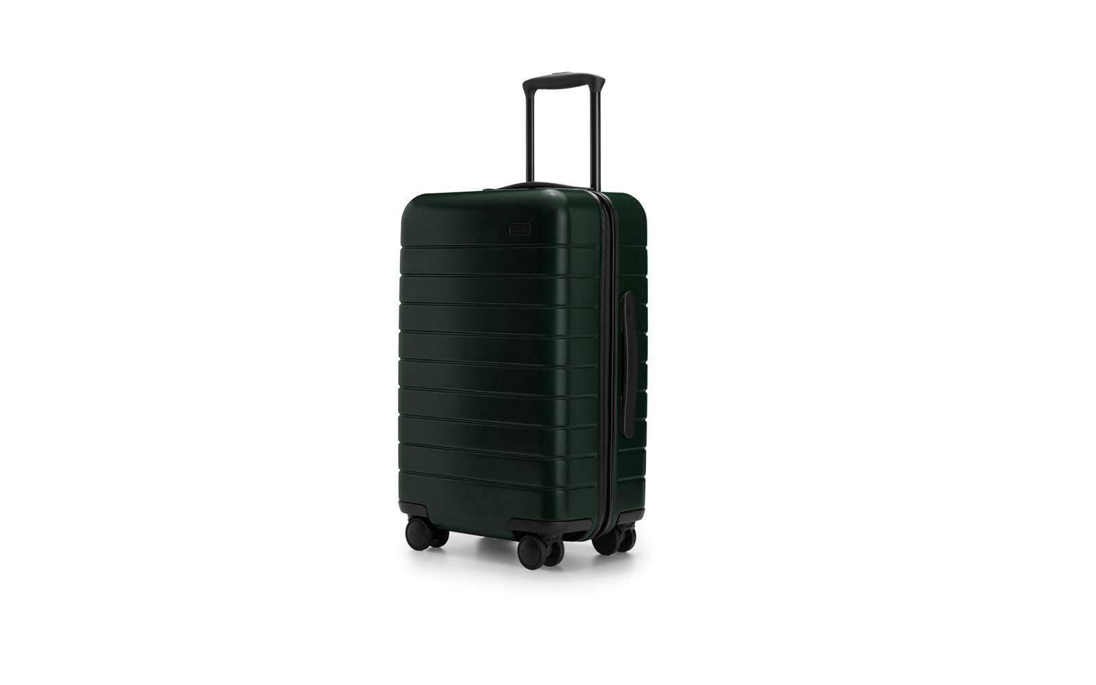 Travel Tech Gadgets Technology Away suitcase luggage
