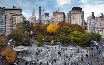 NYC - Best Things to Do Tonight & This Weekend | Travel +