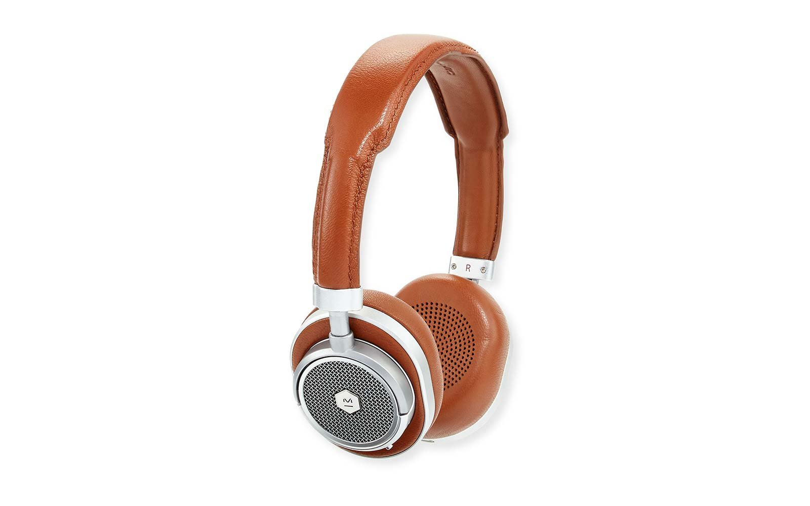 master and dynamic wireless over ear headphones