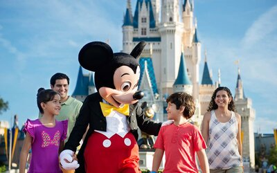 Image result for vacation disney
