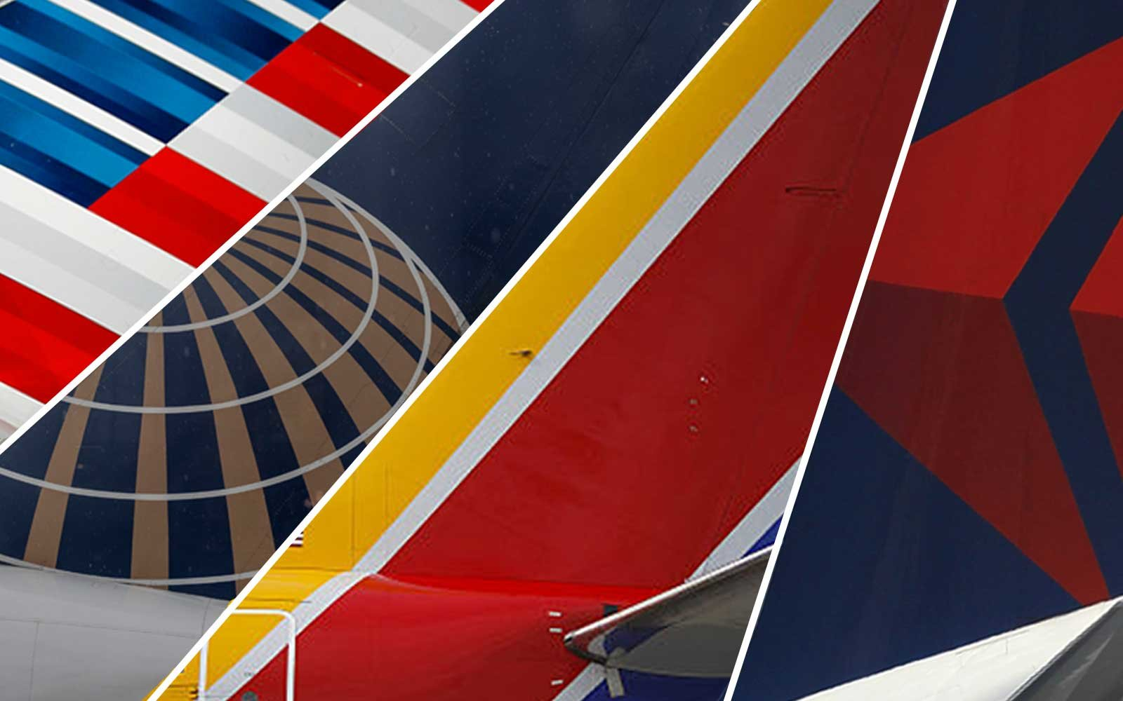 Airline Gift Cards