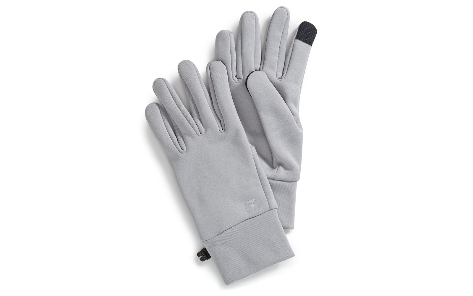 EMS Mens Power Stretch Gloves