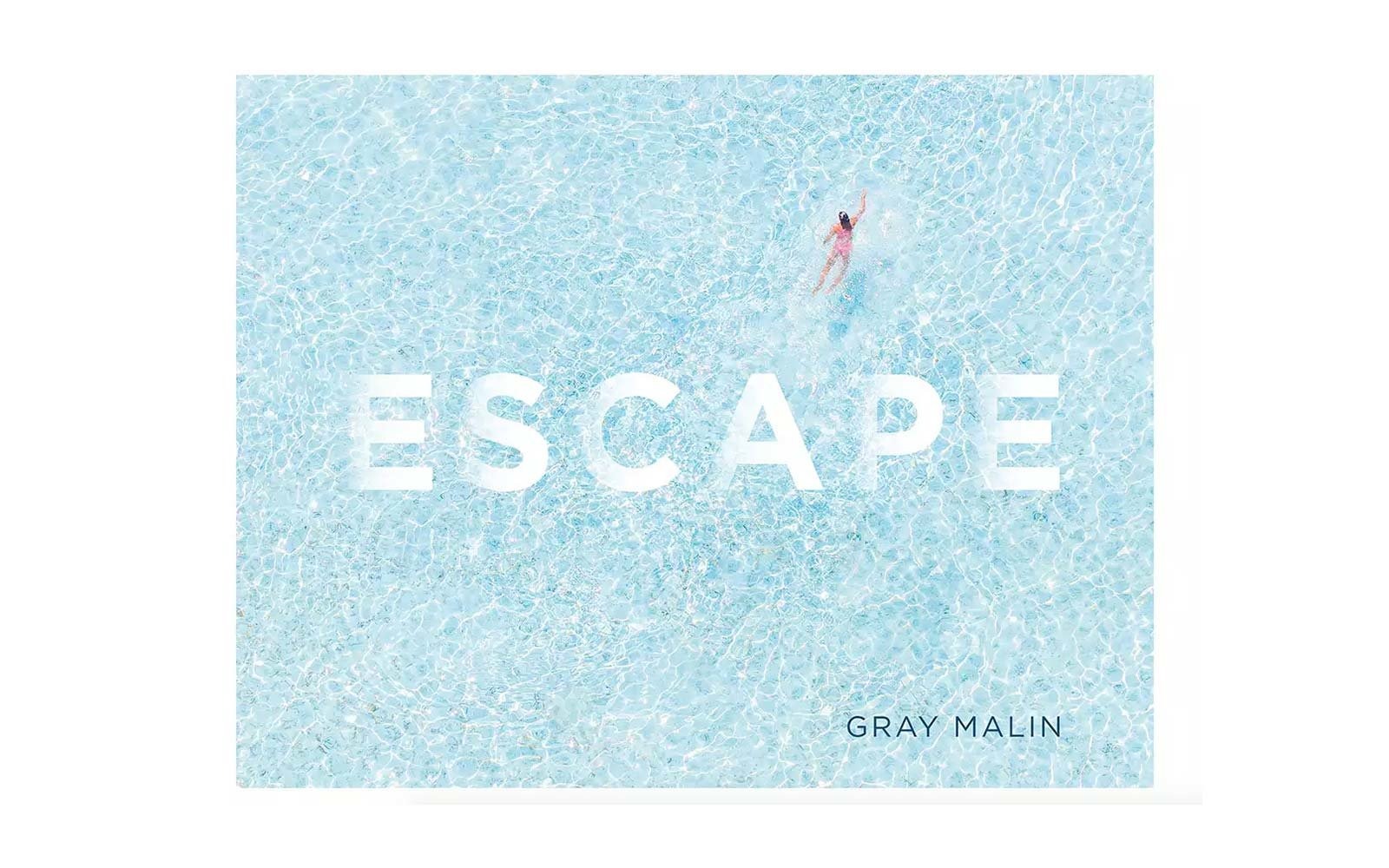 'Escape' by Gray Malin