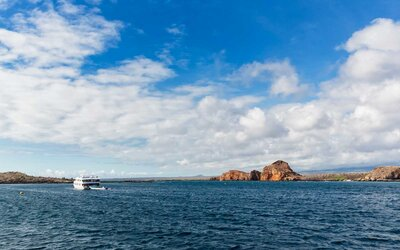 Best Galápagos Islands Cruises | Travel + Leisure