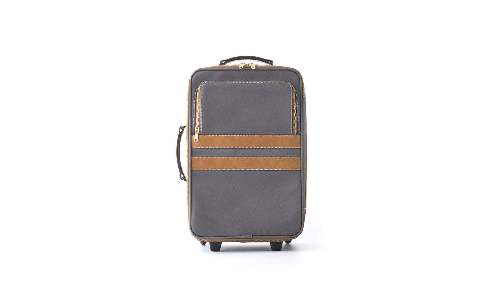 corroon carry-on