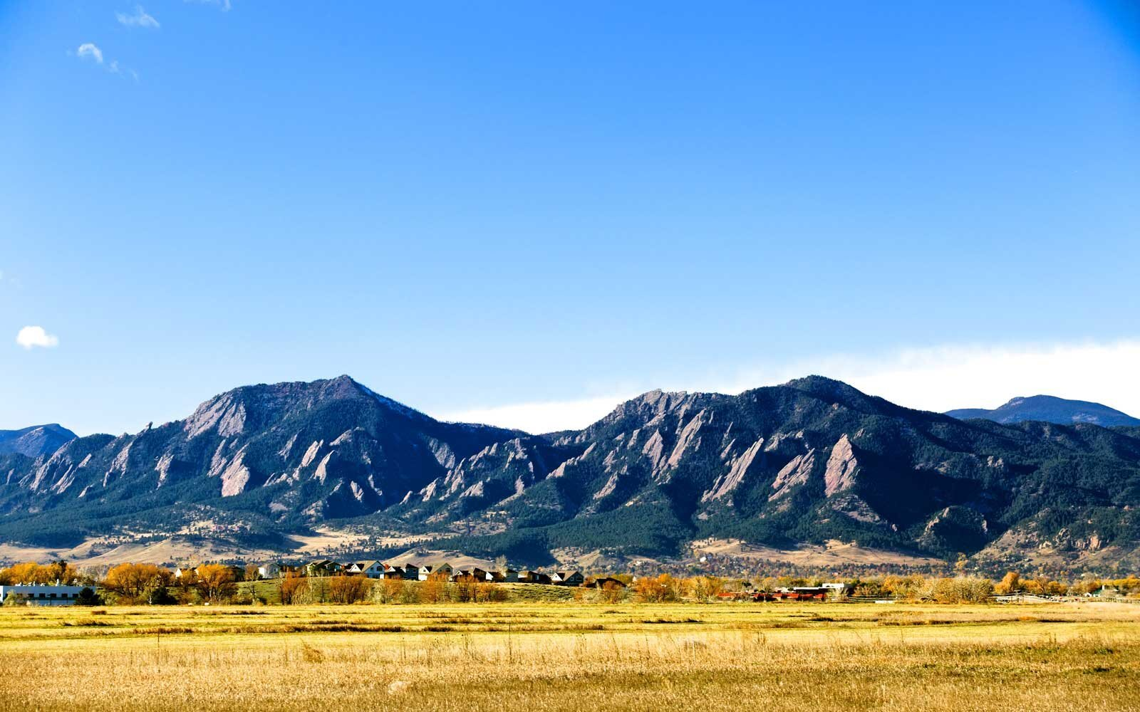 19 Photos That Prove Boulder Colorado Is The Ultimate