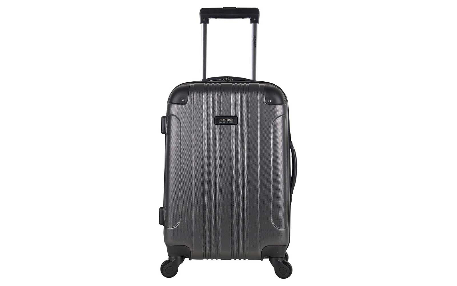 Kenneth Cole suitcase