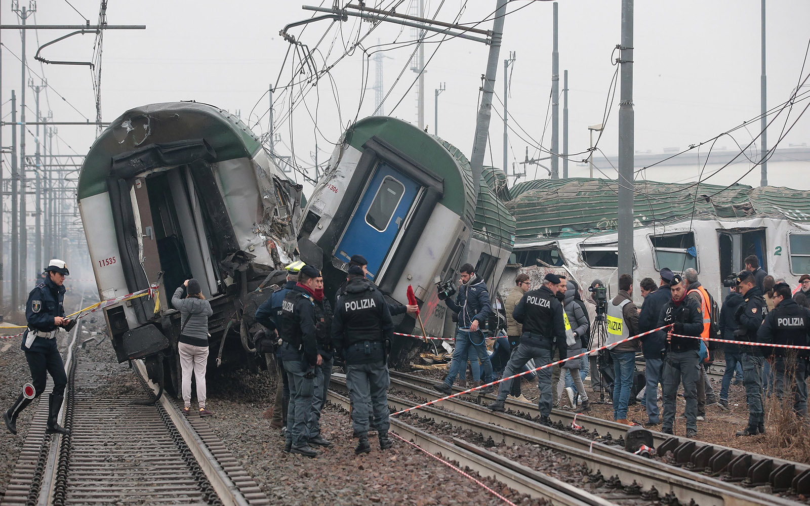 italy-train-accident
