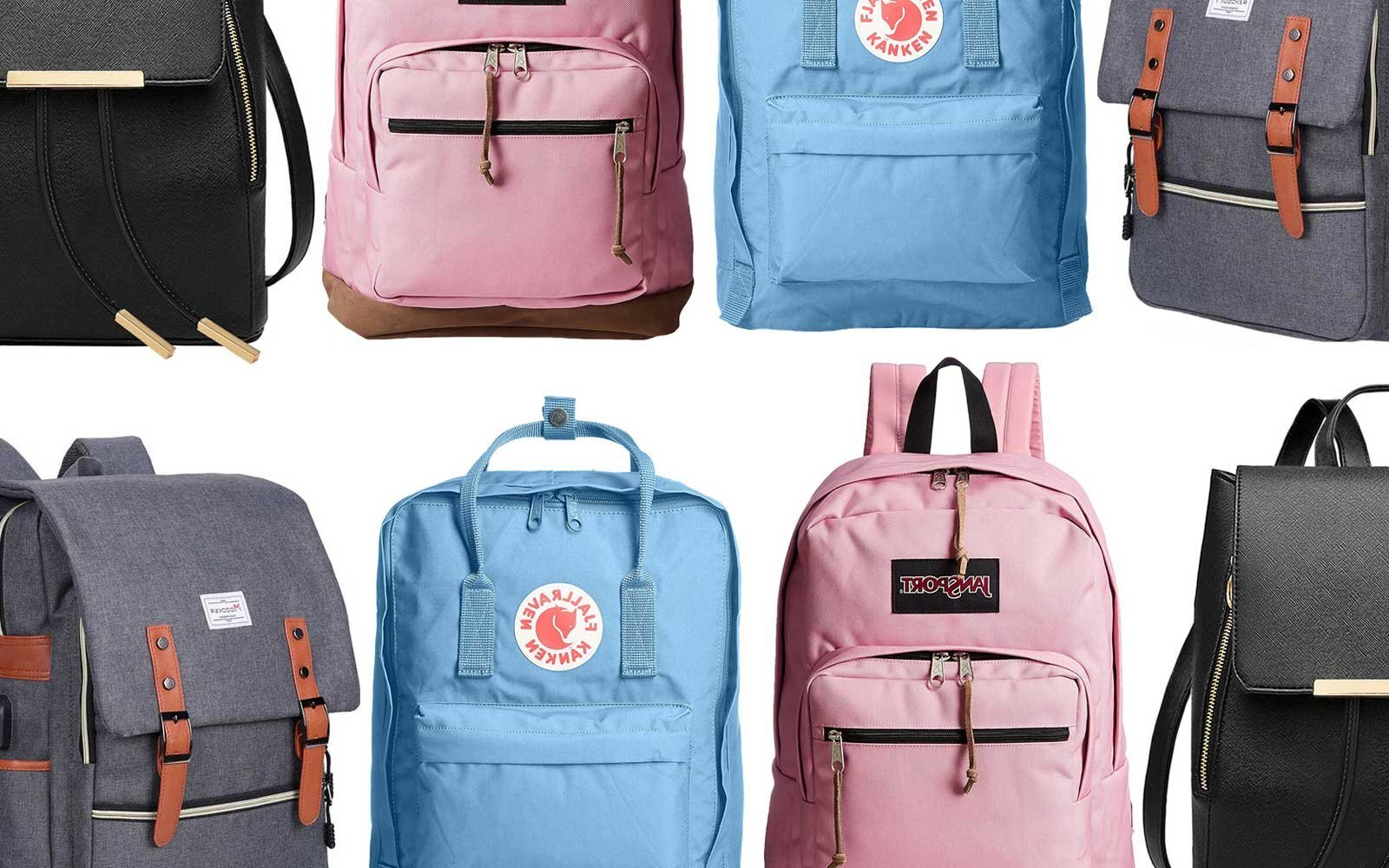 backpacks-BSBACKPACKS0218.jpg. Courtesy of Amazon d80d6fdbcb246