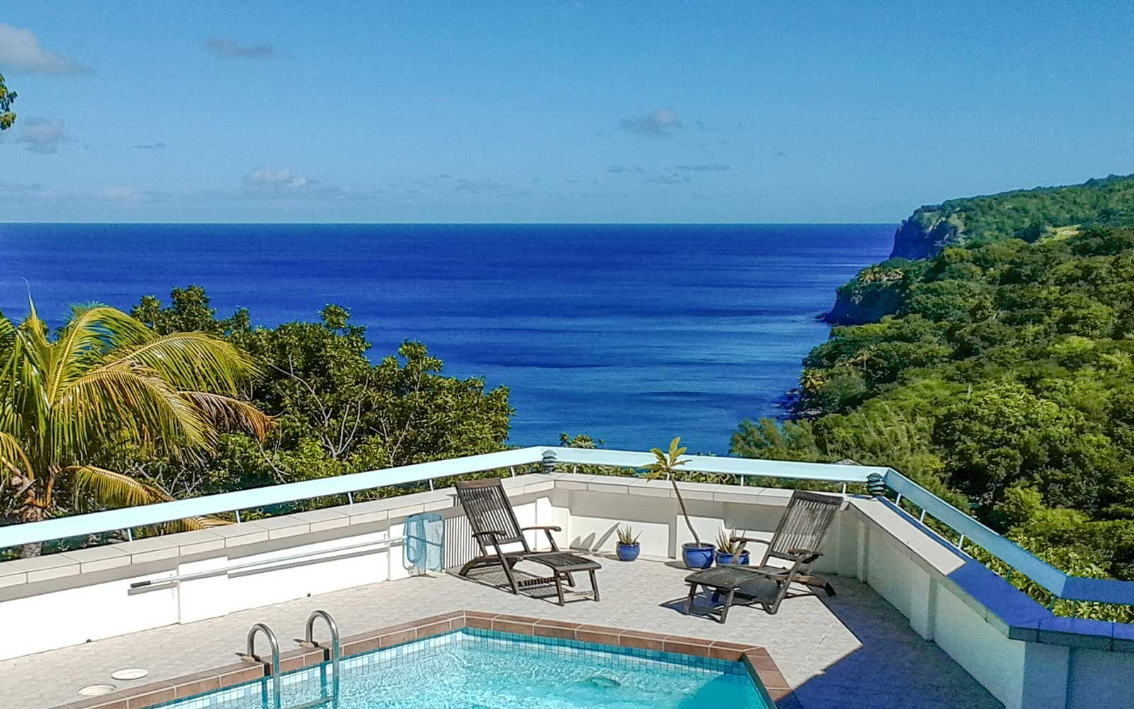 The Best Airbnbs in the Caribbean | Travel + Leisure