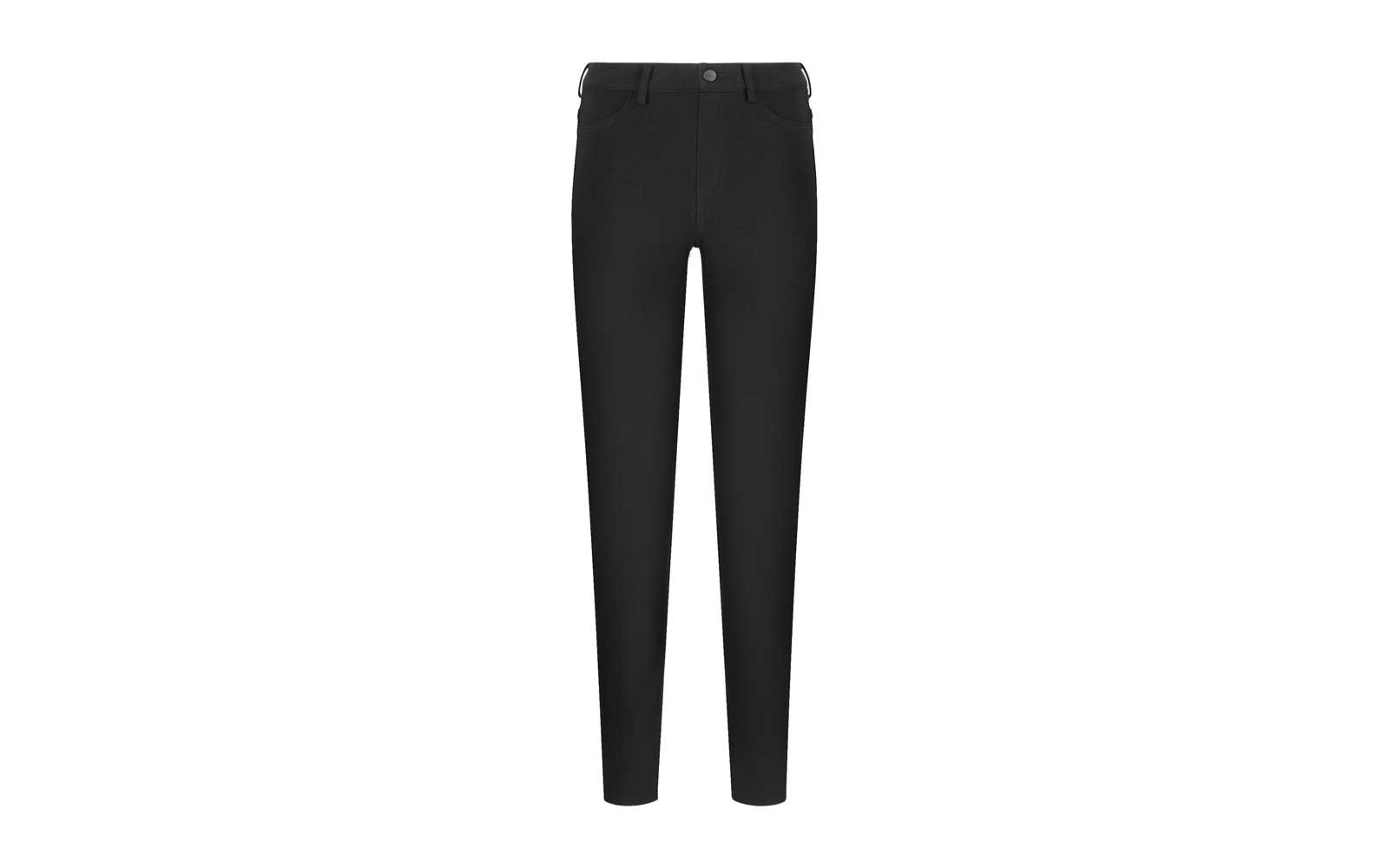 uniqlo womens travel pants
