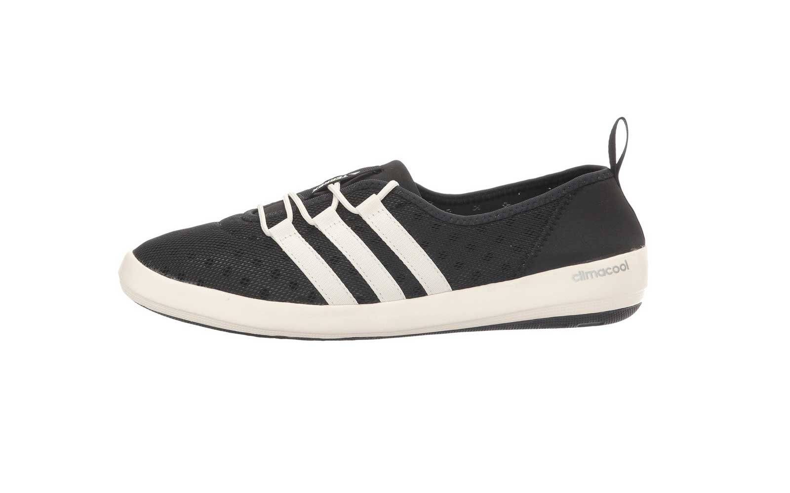 womens adidas water shoes