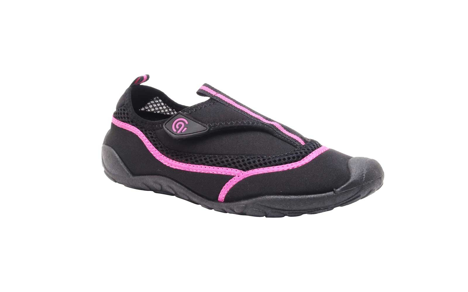c9 champion womens water shoes