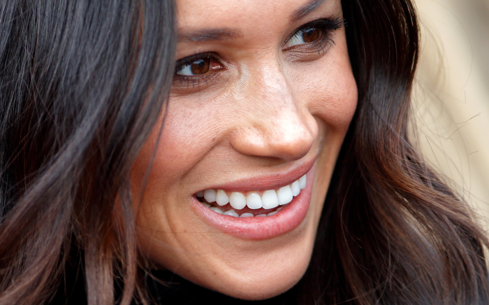 Meghan Markle Says Everyone Should Read These 5 Books in Their Lifetime (Video)