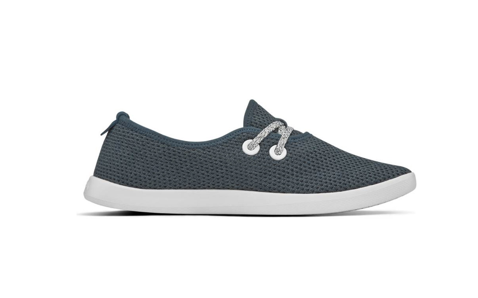 Allbirds Pop-In @ Nordstrom