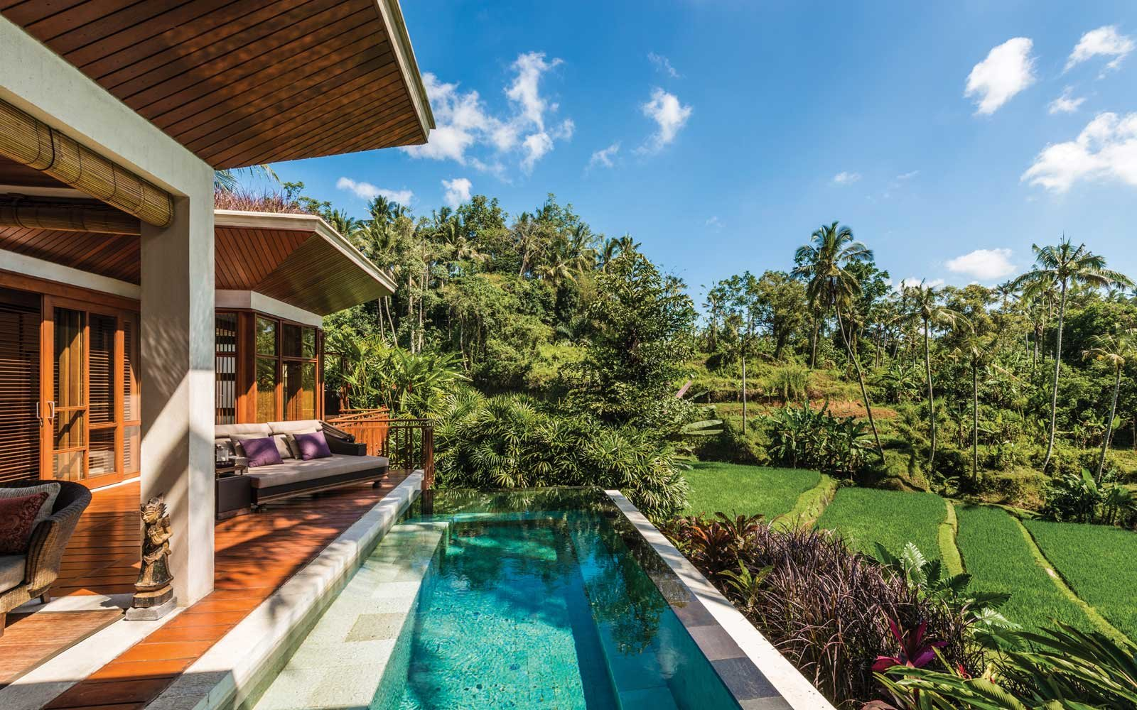 000-overall-top-hotels-four-seasons-bali-TOP100HOTELSWB18.jpg