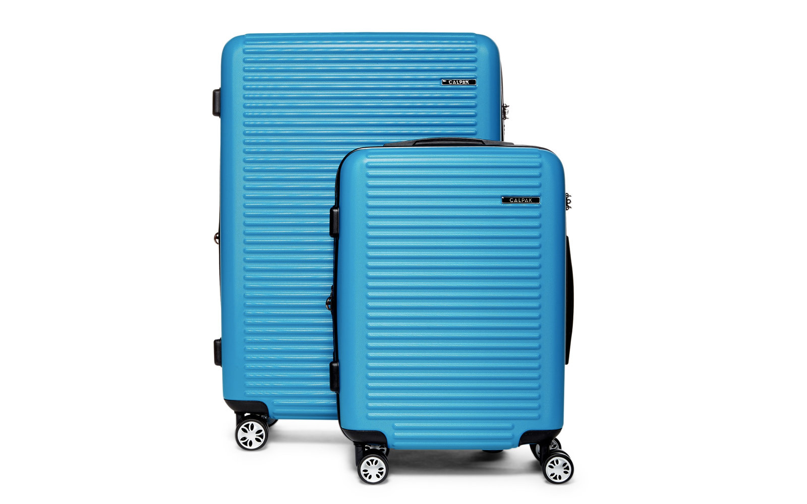 Calpak Luggage Set