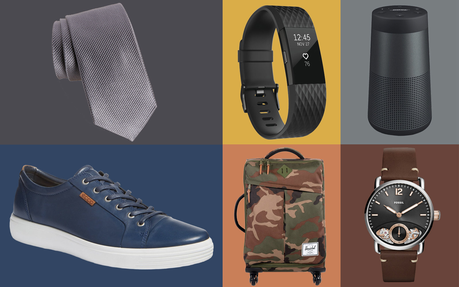 nordstrom-fathers-day-gifts-sale-FATHERSDAYNORDSTROM0618.jpg