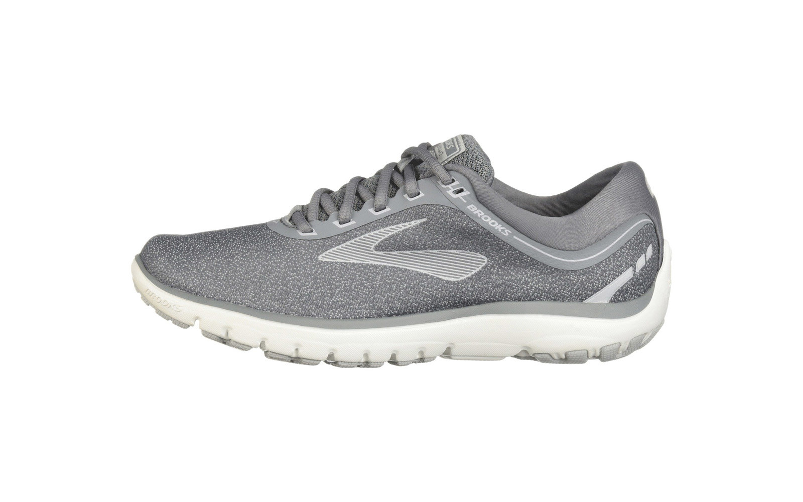 best travel shoes brooks sneakers