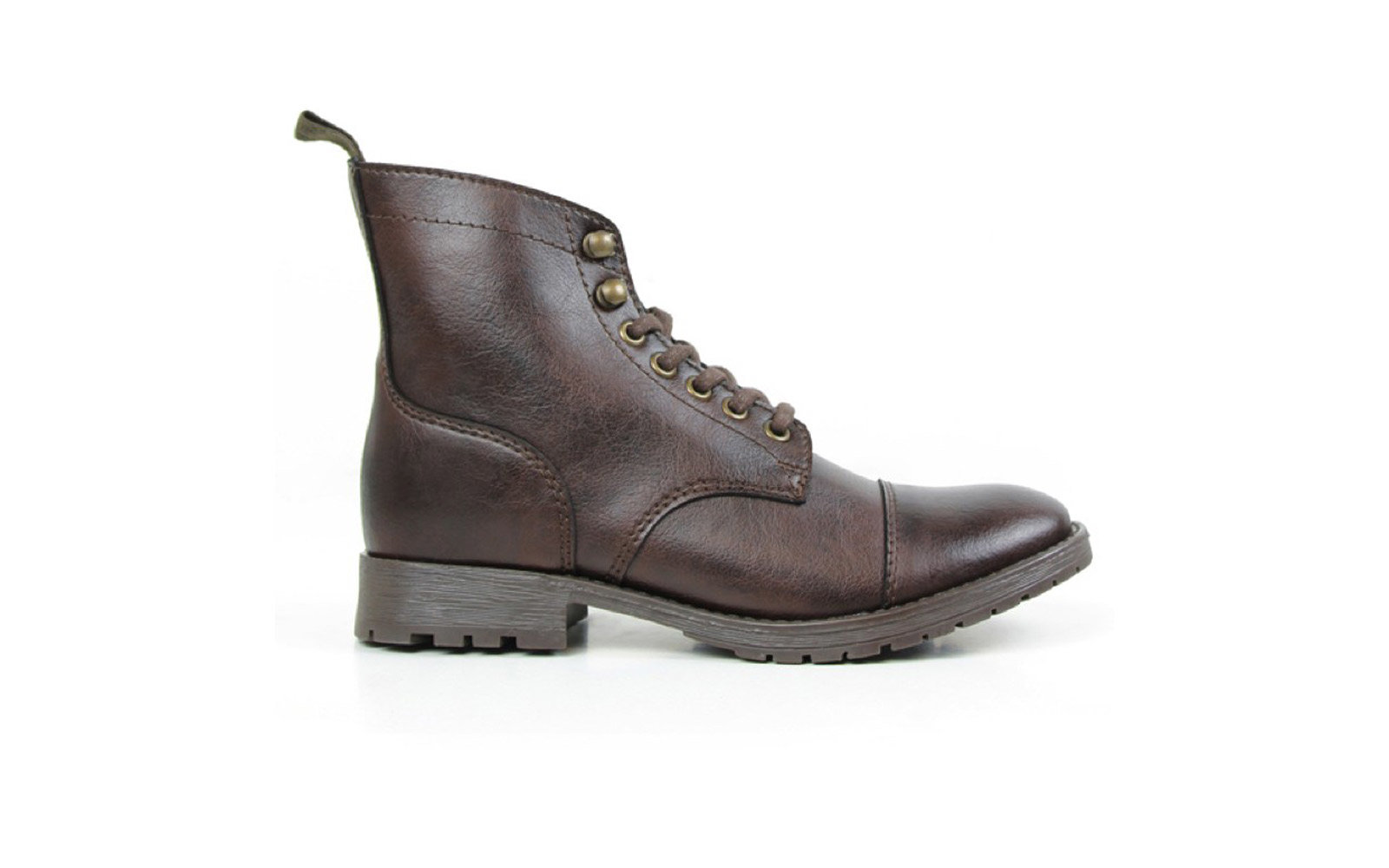 best travel boots