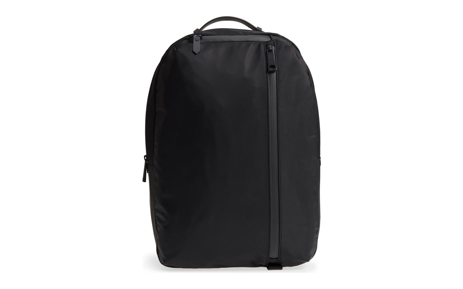 Best Backpacks from Nordstrom's Anniversary Sale