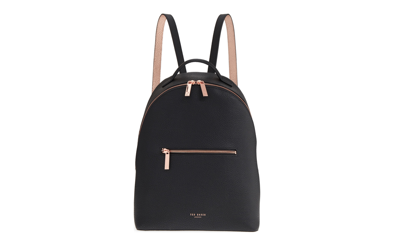 Stylish Backpacks on Sale at Nordstrom