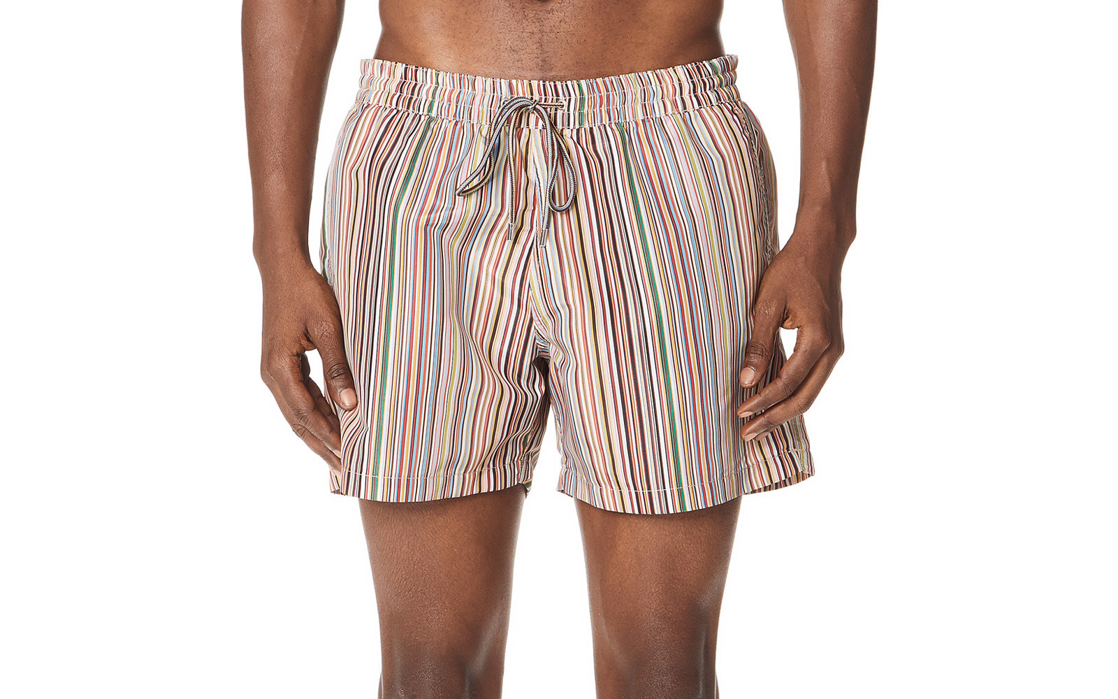 PS by Paul Smith Swim Trunks