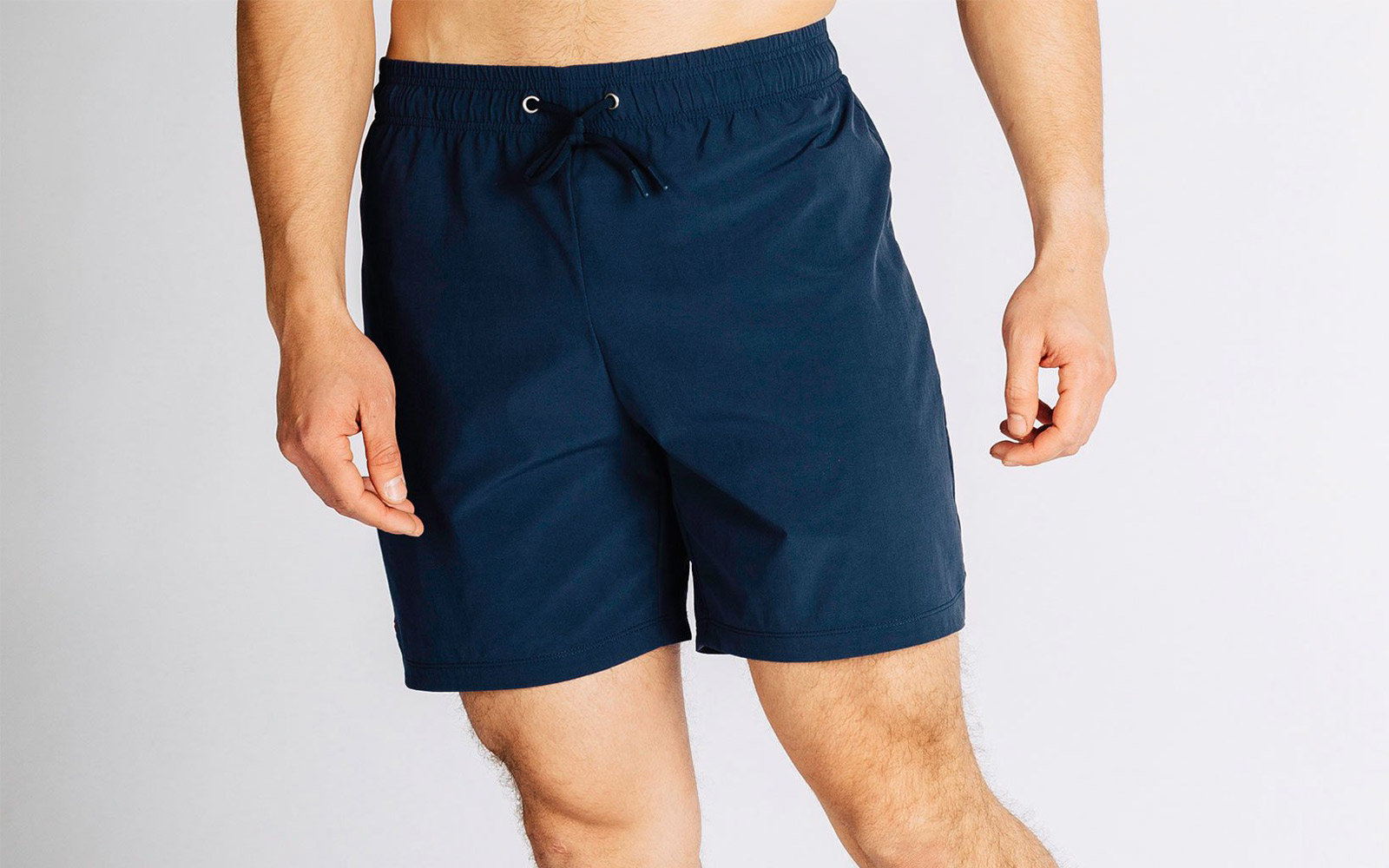 Rhone Fletcher Swim Trunks
