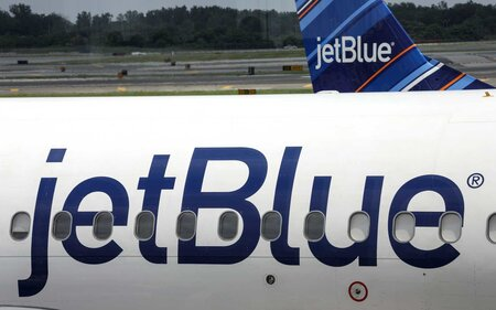 Why JetBlue s New Baggage Fees Might Actually Be Good for You ... ec9e910dfd755