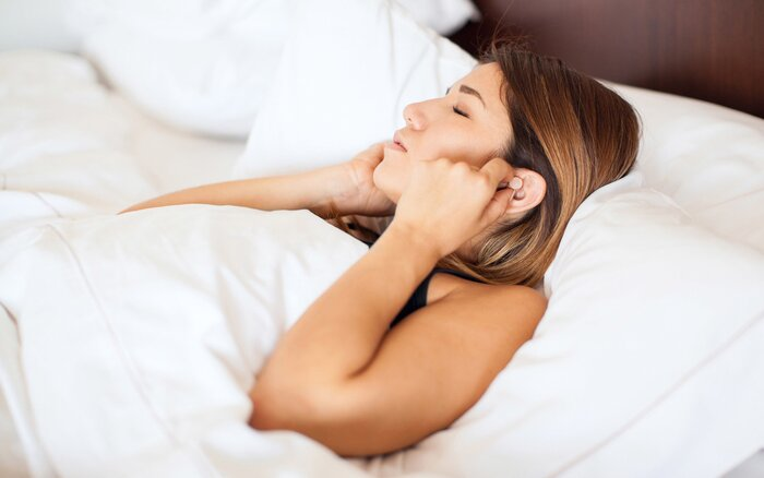 best earplugs for sleeping and travel