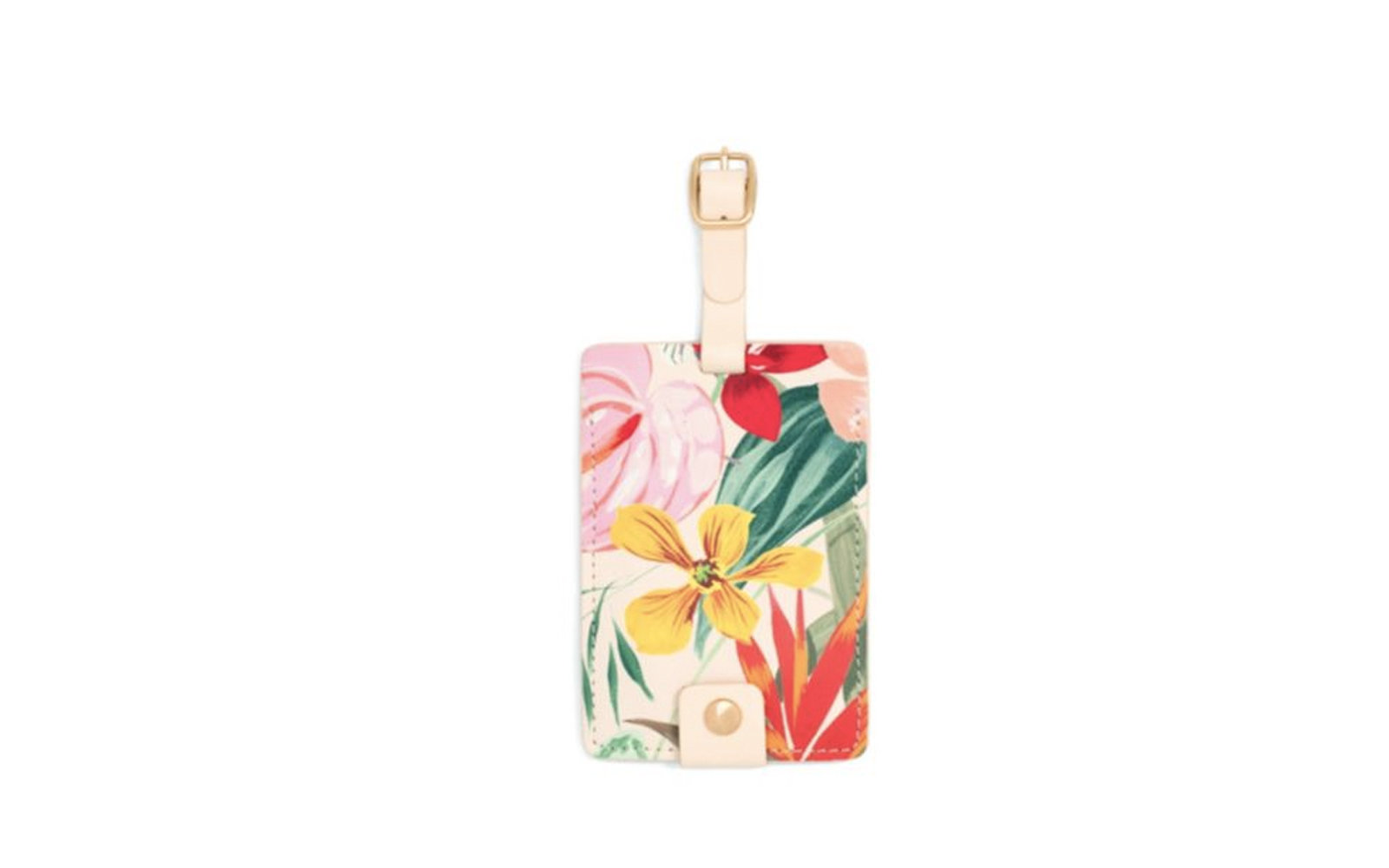 Best Travel Accessories From the Saks Fifth Avenue Friends and Family Sale