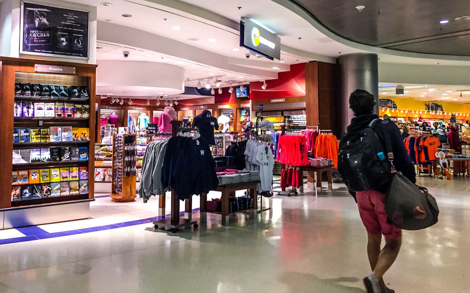 Priority Pass members can now unlock special discounts at airports around the world.