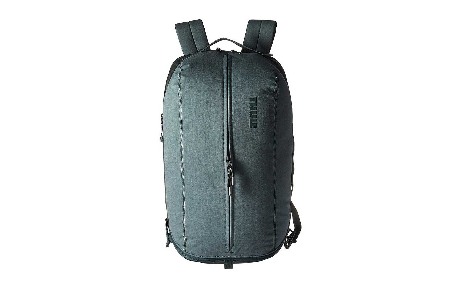 Thule Vea Convertible backpack for sale at zappos