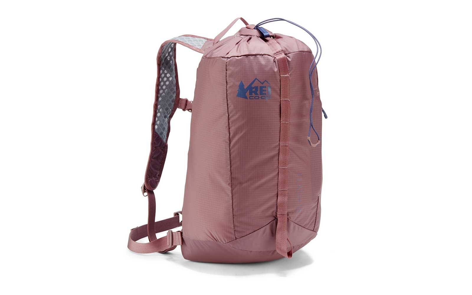 REI Flash lightweight backpack