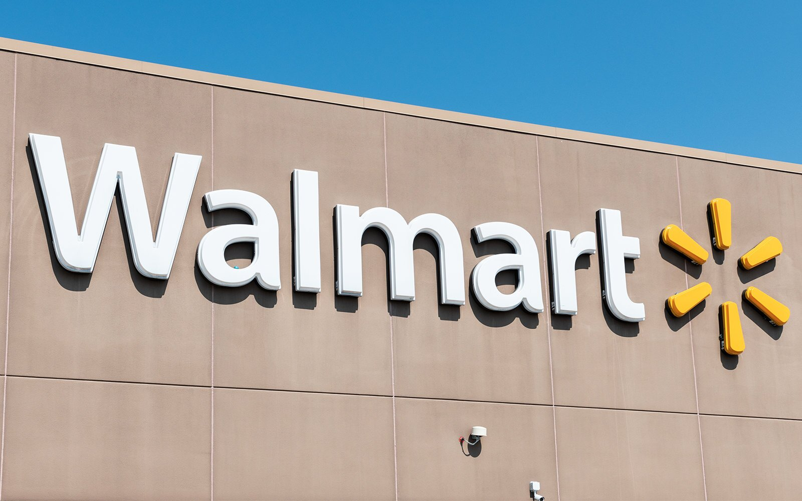 The Best Walmart Black Friday Deals for Travelers | Travel +