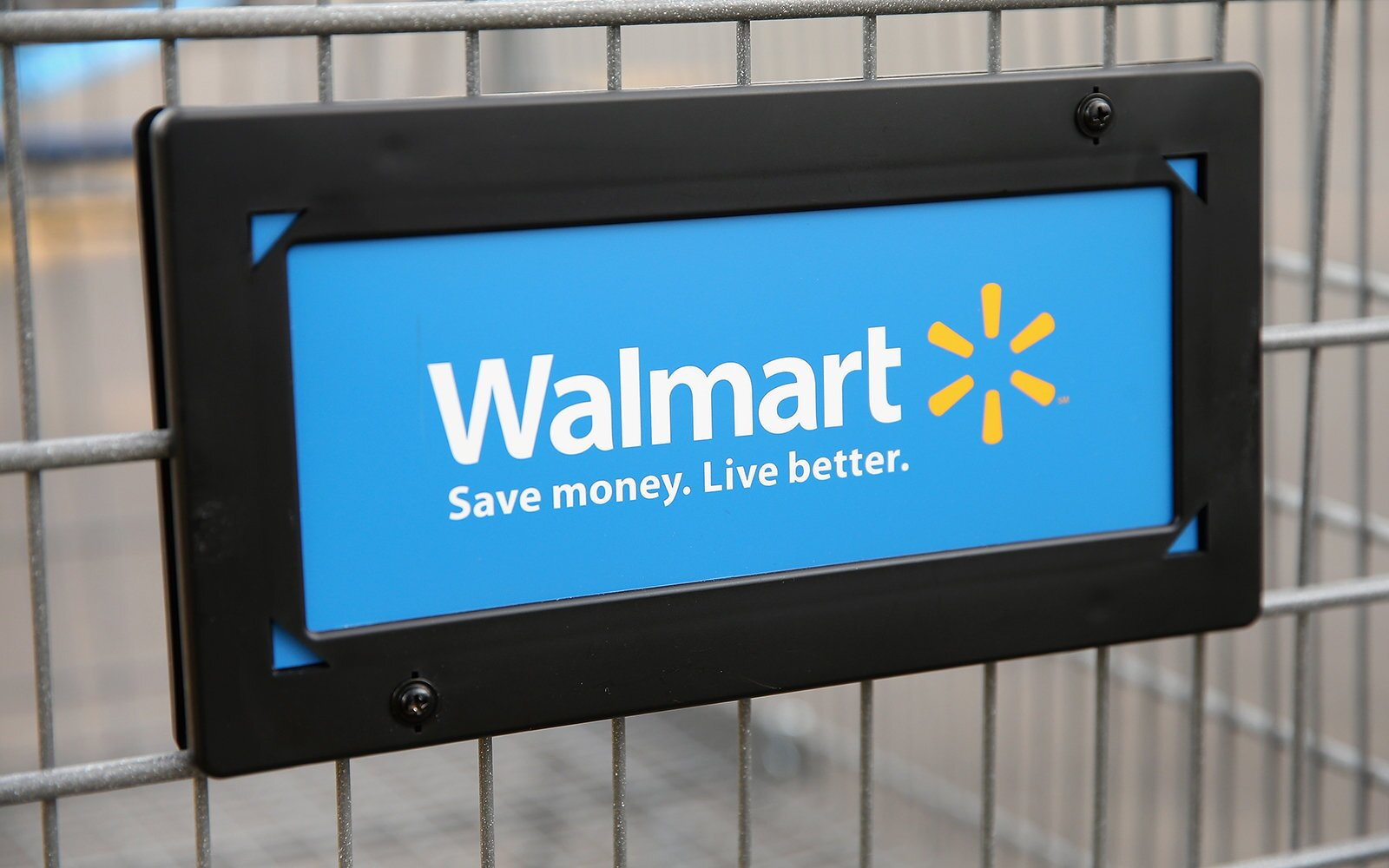 6140a81e20568 How to Get the Most Out of Walmart's Cyber Monday Deals | Travel + ...