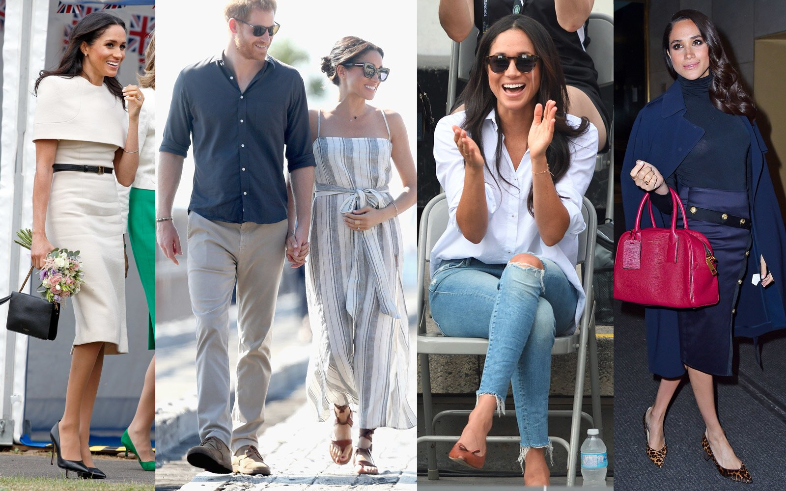 9d522fdb0b2 4 of Meghan Markle s Go-to Shoes Were Just Restocked — and They re ...