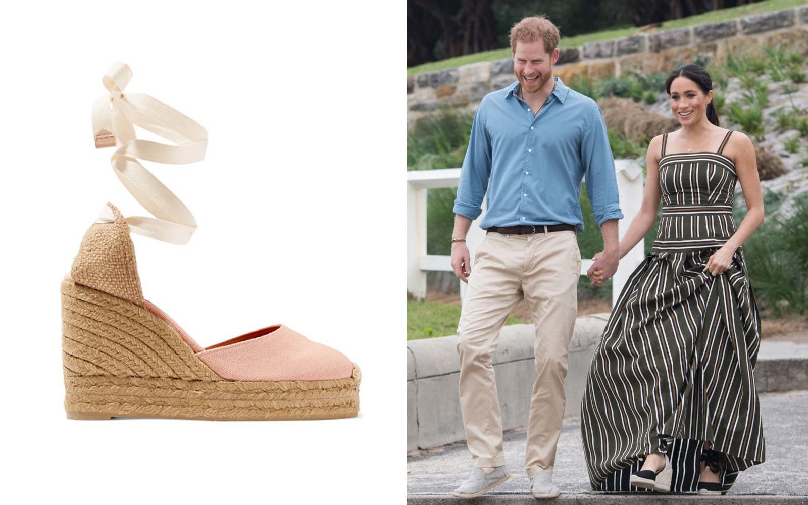 prince-harry-meghan-markle-wedges-WEDGESALE1118.jpg
