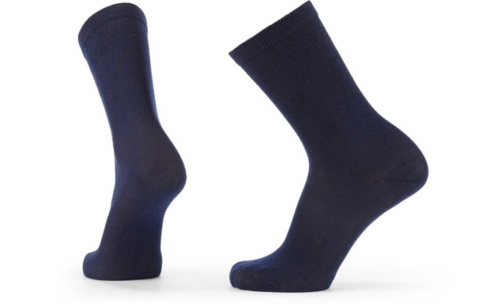 REI Sock Liners for Winter