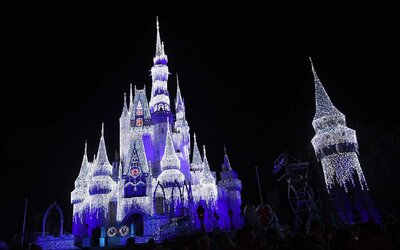 Here's Every Single Attraction Opening at Disney Parks in