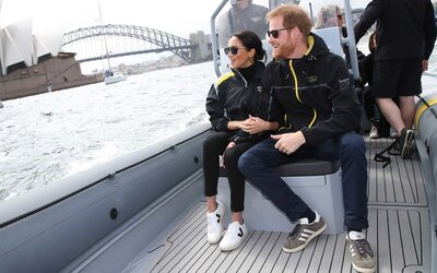 05a17eed494 Meghan Markle s Favorite Sneakers Are Now Available at Nordstrom ...