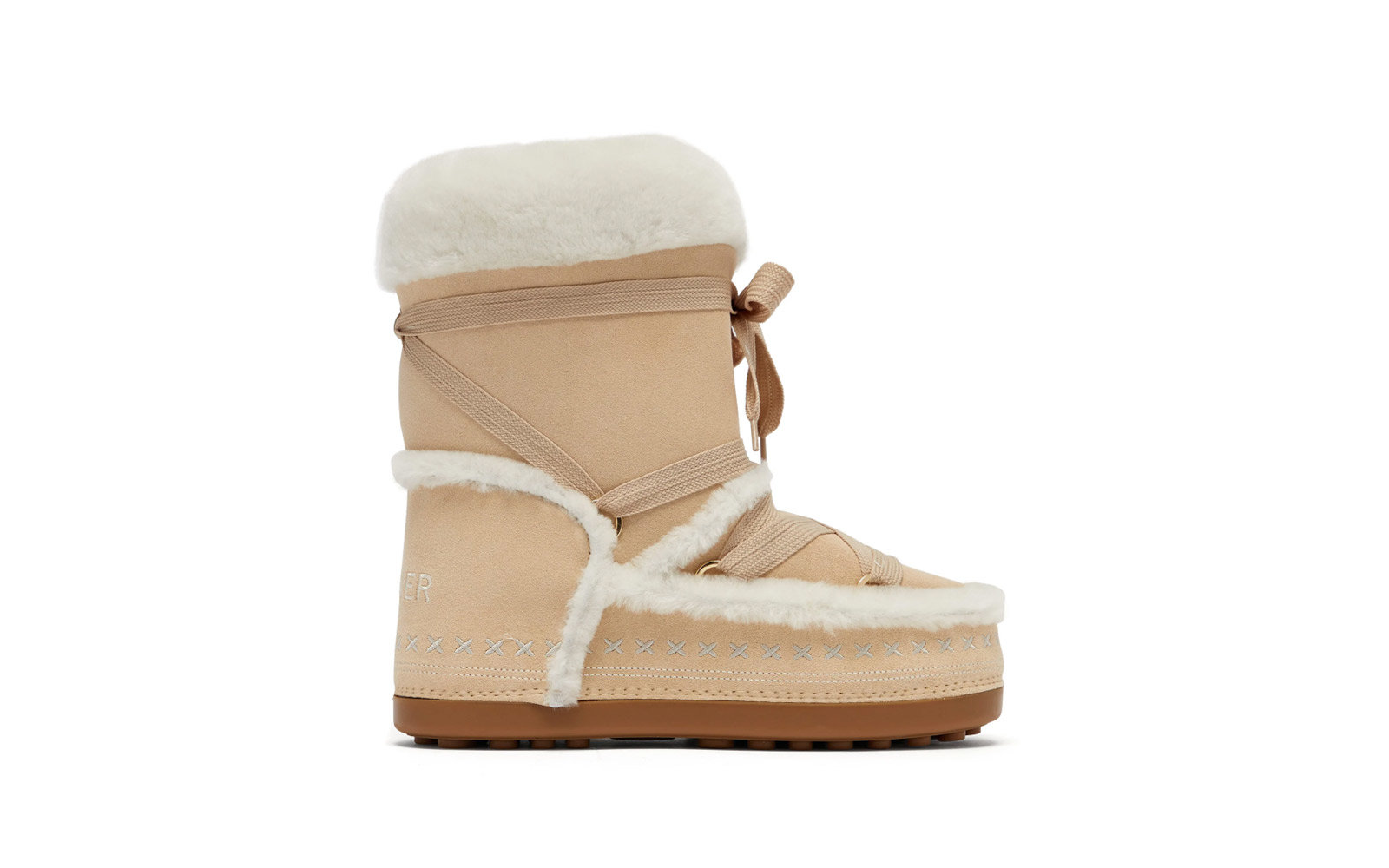 winter fashion boots for women