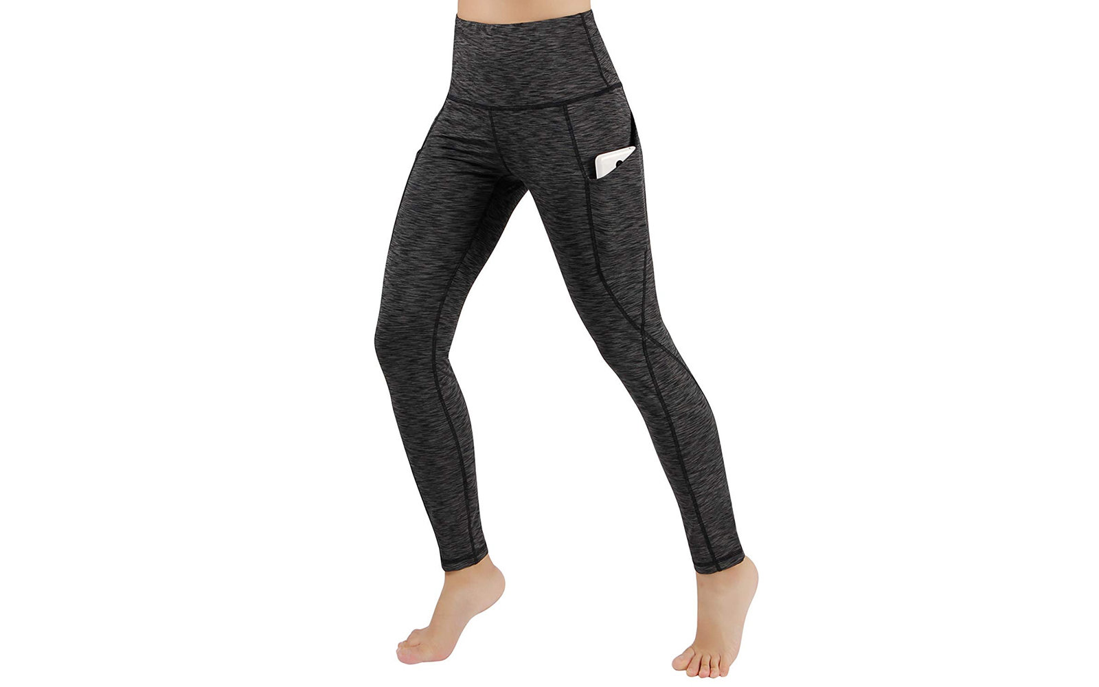 Best Leggings with Pockets