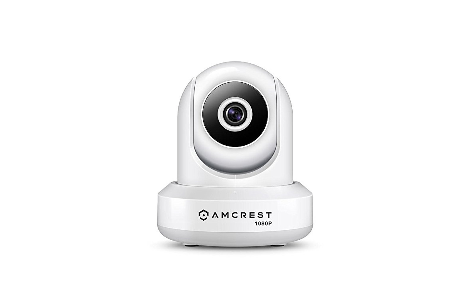 The Best Home Security Camera Systems