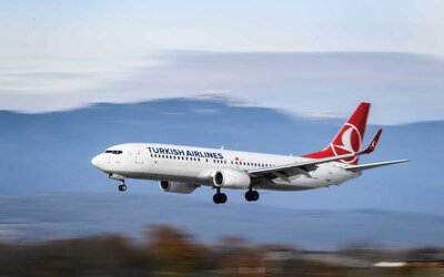 Turkish Airlines Reviews: Should You Book That Flight