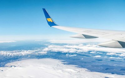Icelandair Reviews: Should You Buy That Cheap Ticket