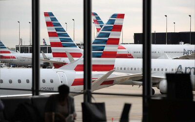American Airlines Reviews: What Passengers Should Know