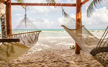 The Best Long Weekend Getaways For Couples Travel Leisure
