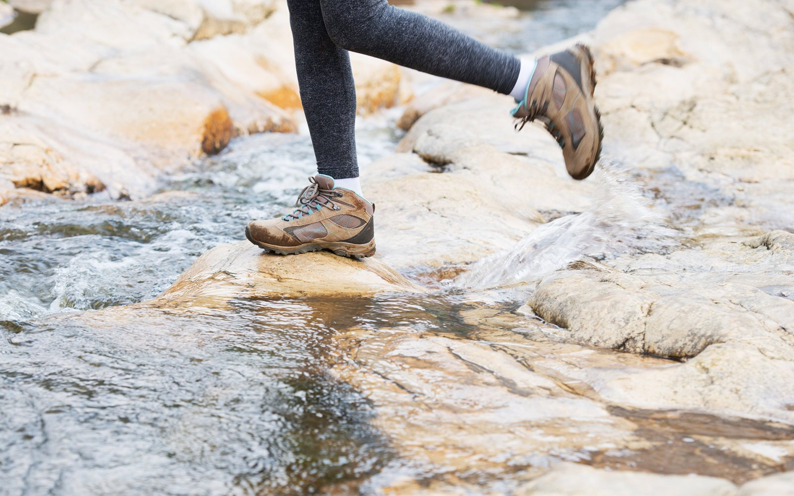 8abf1dead44 The Best Waterproof Hiking Boots for Men and Women | Travel + Leisure