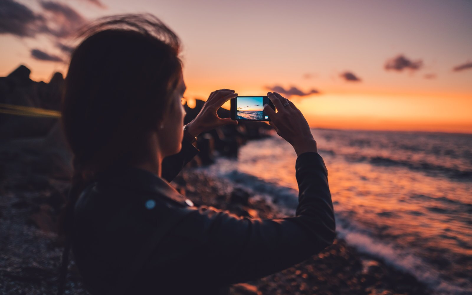 The Best Portable Photo Printers for 2019 | Travel + Leisure